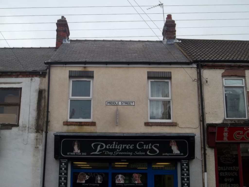 62a Middle Street 003